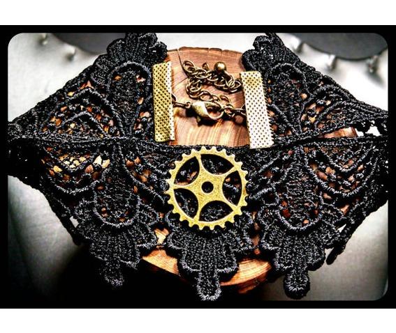 handmade_antique_bronze_steampunk_gear_black_lace_choker_necklace_necklaces_5.jpg