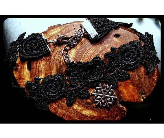 winter_snowflake_frozen_snow_rose_black_lace_choker_necklace_necklaces_4.jpg