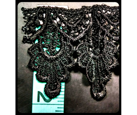lucky_wishbone_thanksgiving_wish_black_lace_choker_necklace_bone_oddities_necklaces_5.jpg