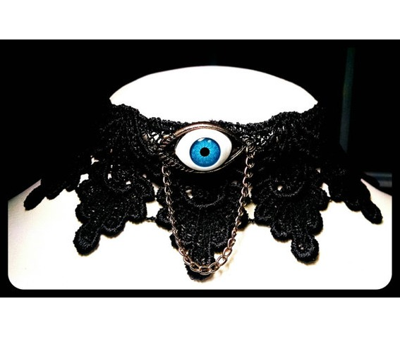 handmade_all_seeing_eye_turquoise_evil_eye_black_lace_choker_necklace_necklaces_5.jpg