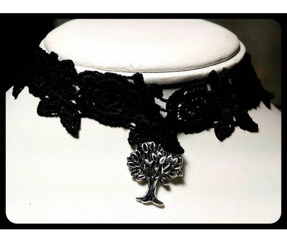 handmade_antique_silver_tree_black_lace_choker_necklace_necklaces_5.jpg