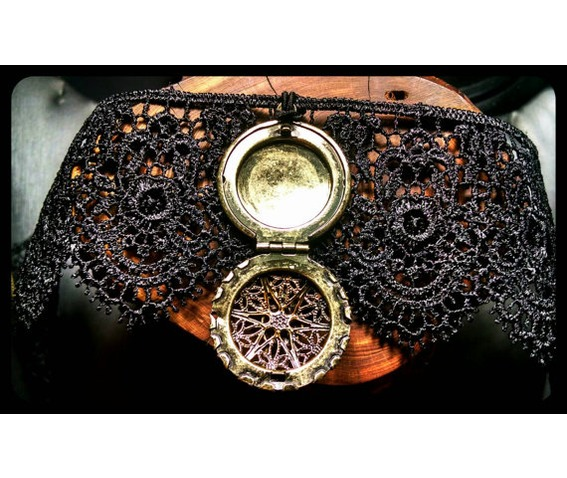 handmade_antique_bronze_owl_locket_black_lace_choker_steampunk_necklace_necklaces_6.jpg