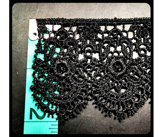 handmade_antique_eye_medusa_cthulu_black_lace_choker_steampunk_necklace_necklaces_4.jpg