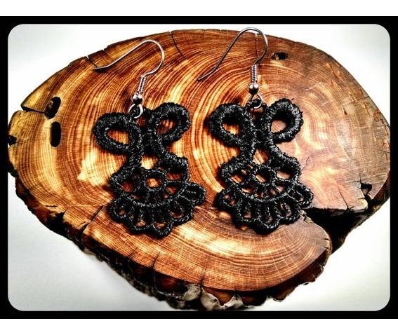 handmade_hypoallergenic_black_lace_surgical_steel_earrings_earrings_2.jpg