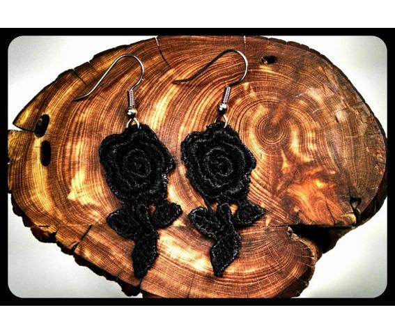 handmade_hypoallergenic_black_lace_roses_surgical_steel_earrings_earrings_3.jpg