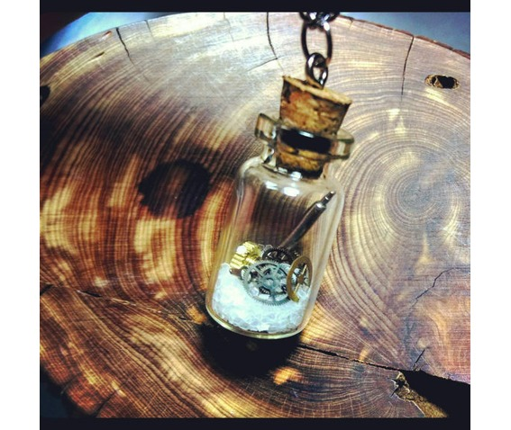 handmade_steampunk_in_snow_frozen_winter_terrarium_stainless_steel_necklace_necklaces_4.jpg