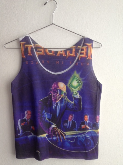 fashion_heavy_metal_crop_top_tank_top_cami_tanks_tops_and_camis_3.JPG