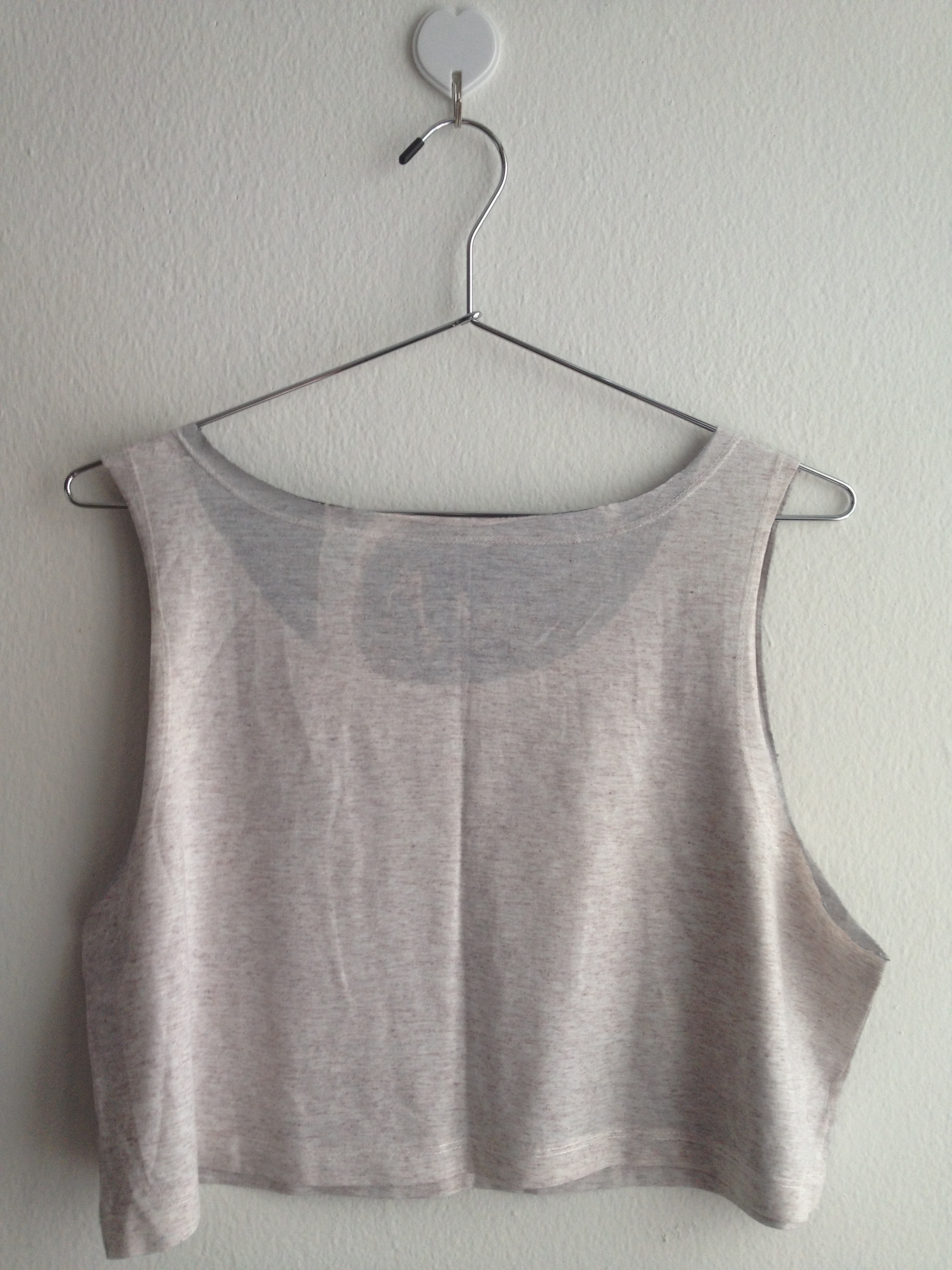 astronaut_fashion_crop_top_tank_top_tanks_tops_and_camis_4.JPG