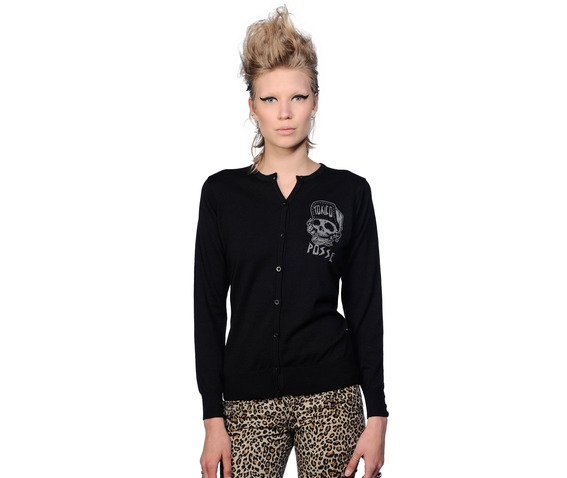 toxico_clothing_womens_redneck_skull_suicidal_cardigan_cardigans_and_sweaters_4.jpg