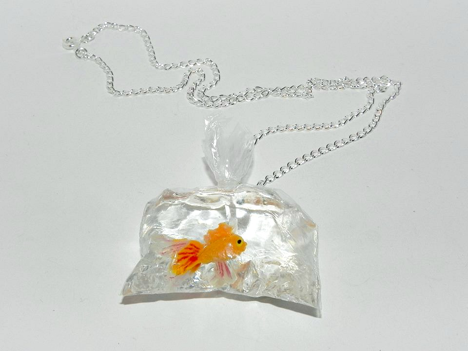 going_my_forever_home_goldfish_necklace_necklaces_9.jpg