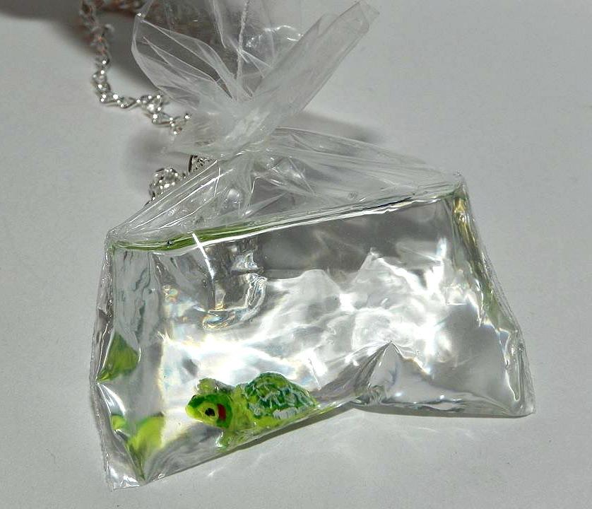 my_pet_turtle_baggie_necklace_necklaces_10.jpg