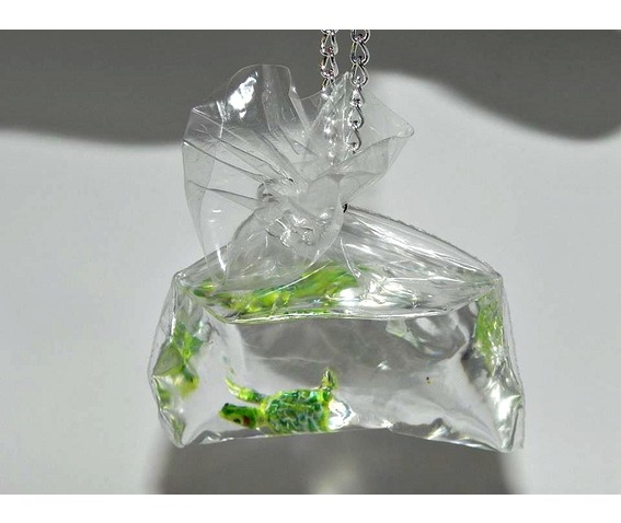 my_pet_turtle_baggie_necklace_necklaces_10.jpg