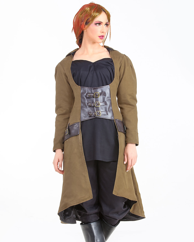 steampunk_victorian_gothic_womens_costume_under_bust_vampire_trench_coat_dresses_4.jpg