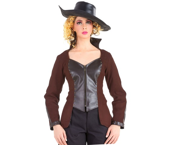 inspector_honoria_steampunk_victorian_gothic_womens_costume_jacket_blouses_3.jpg