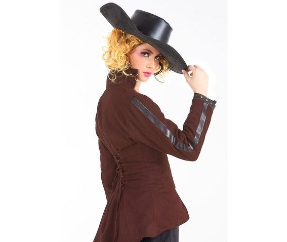 inspector_honoria_steampunk_victorian_gothic_womens_costume_jacket_blouses_2.jpg