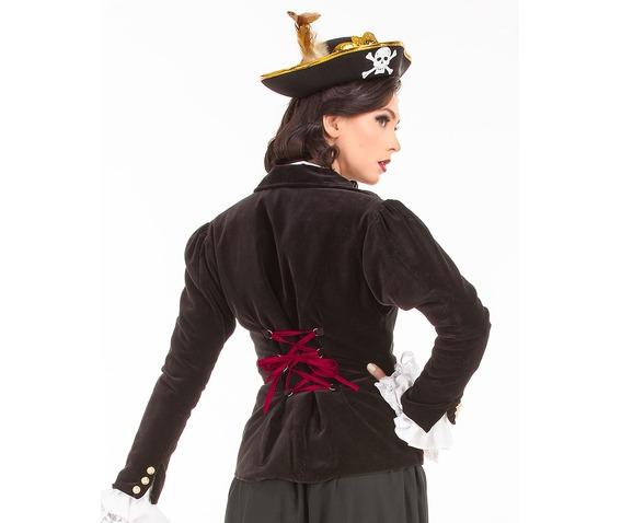 charlotte_de_berry_steampunk_womens_costume_jacket_jackets_5.jpg