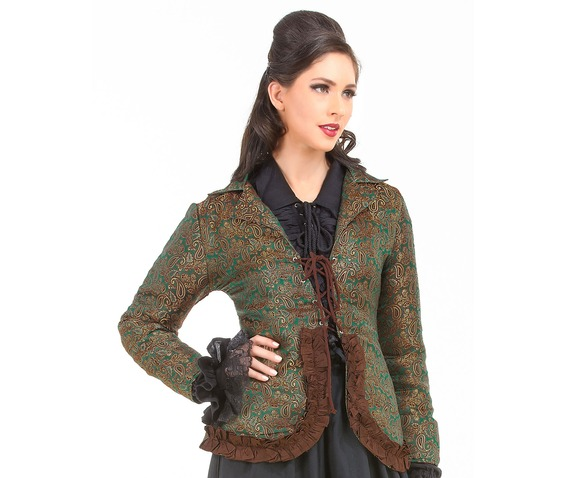 cheng_i_sao_brocade_steampunk_womens_costume_jacket_jackets_4.jpg