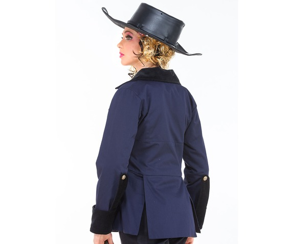 aristocrat_double_breasted_steampunk_victorian_gothic_womens_costume_jacket_jackets_4.jpg
