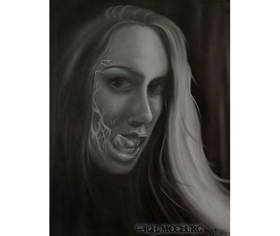 ashleys_seduction_original_oil_painting_16_x_20_original_art_2.jpg