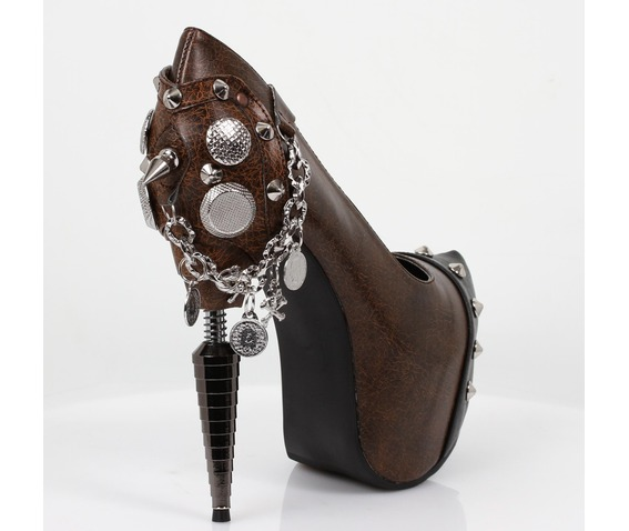 hades_shoes_womens_napier_brown_steampunk_platform_heels_heels_4.jpg