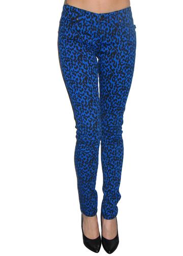 tripp_nyc_blue_leopard_print_skinny_jeans_pants_and_jeans_2.jpg