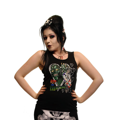 kreepsville_666_womens_hot_for_kreature_tank_top_beater_tanks_tops_and_camis_3.jpg