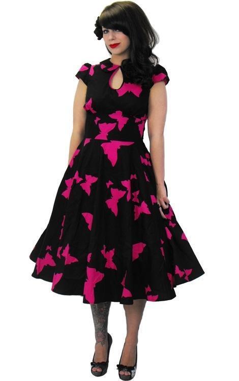 necessary_evil_pink_butterfly_50s_swing_rockabilly_dress_dresses_2.jpg