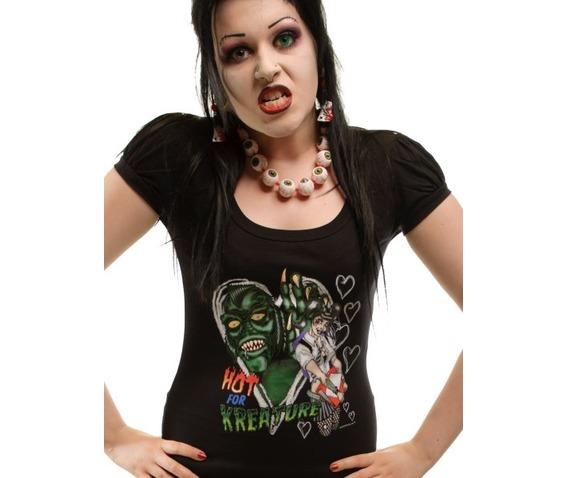 kreepsville_666_womens_hot_for_kreature_monster_t_shirt_t_shirts_3.jpg