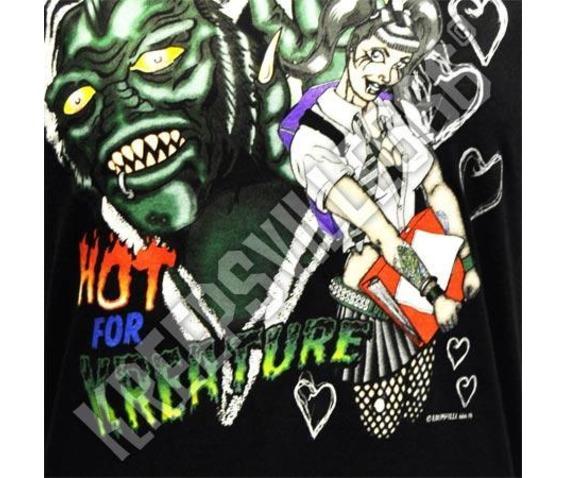 kreepsville_666_womens_hot_for_kreature_monster_t_shirt_t_shirts_2.jpg