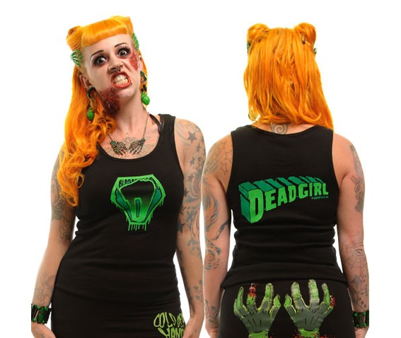 kreepsville_666_womens_super_dead_girl_psychobilly_tank_top_beater_tanks_tops_and_camis_2.jpg