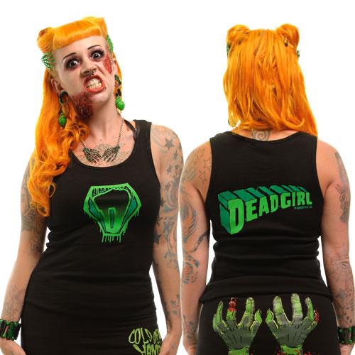 kreepsville_666_womens_super_dead_girl_psychobilly_tank_top_beater_tanks_tops_and_camis_2.jpg