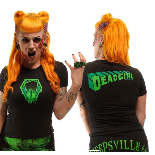 kreepsville_666_womens_super_dead_girl_psychobilly_t_shirt_t_shirts_2.jpg