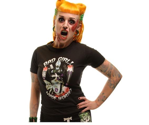 kreepsville_666_womens_bad_girl_made_worse_psychobilly_t_shirt_t_shirts_2.jpg