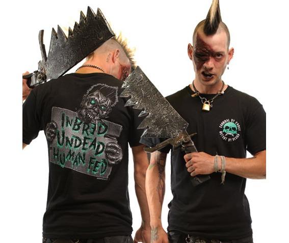 kreepsville_666_mens_inbred_undead_zombie_t_shirt_t_shirts_2.jpg