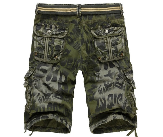 blue_and_green_large_multi_pockets_mens_cargo_shorts_pants_shorts_and_capris_11.jpg