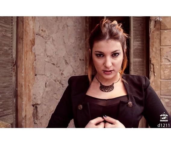double_luna_necklace_necklaces_3.jpg