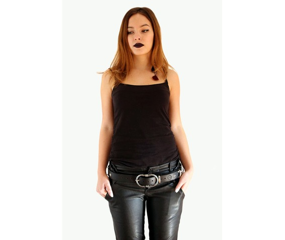 handmade_leather_black_rocker_belt_belts_and_buckles_6.jpg