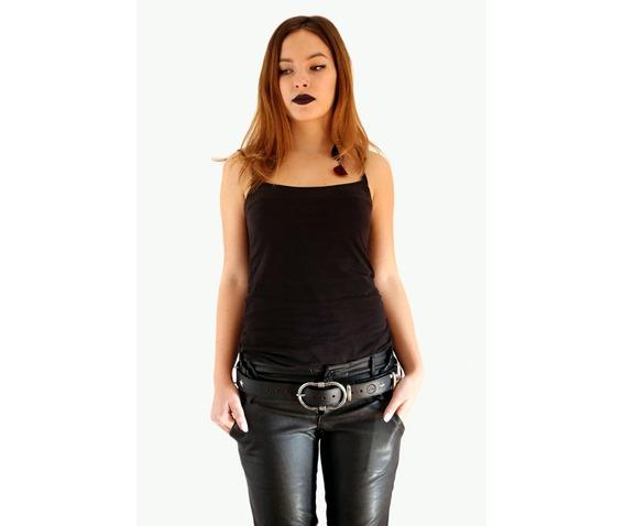 handmade_leather_black_rocker_belt_belts_and_buckles_6.jpg