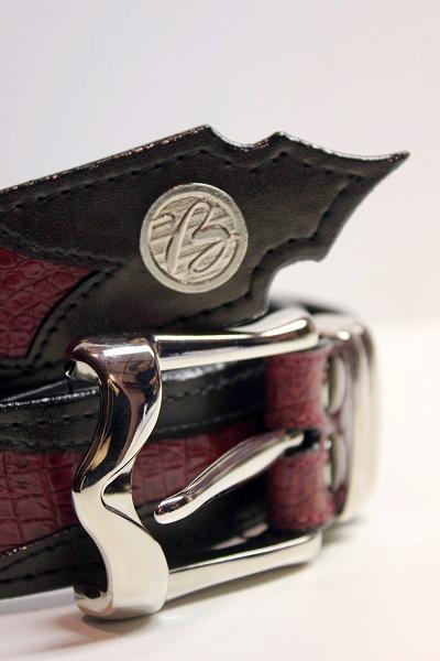 handmade_leather_black_red_belt_sweet_nightmare_belts_and_buckles_6.jpg