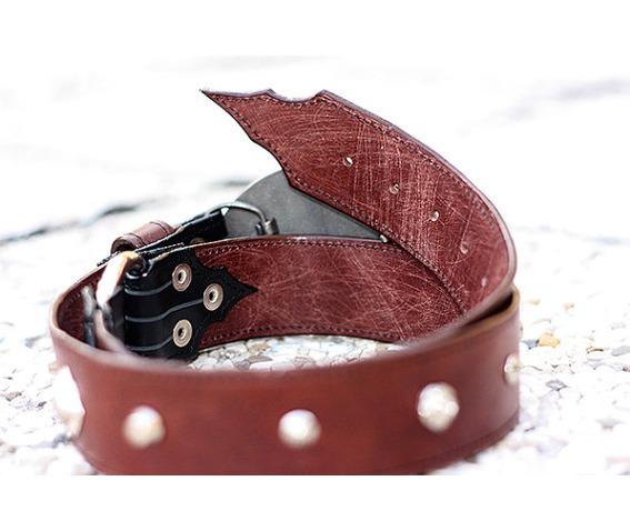 handmade_leather_cognac_brown_black_belt_victorian_rock_belts_and_buckles_6.jpg