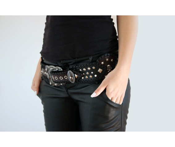 handmade_leather_black_brown_belt_glam_shoot_belts_and_buckles_7.jpg