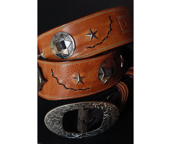 handmade_unique_leather_belt_back_west_belts_and_buckles_5.jpg