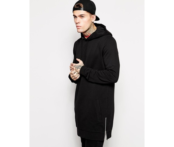 stylish_long_black_warm_hoodie_with_side_zippers_hoodies_and_sweatshirts_5.jpg