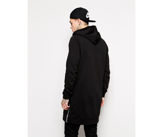 stylish_long_black_warm_hoodie_with_side_zippers_hoodies_and_sweatshirts_4.jpg
