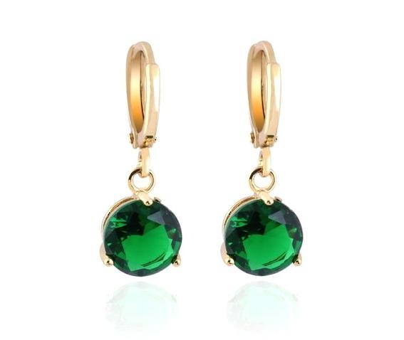 gorgeous_emerald_green_ziron_18kt_gold_plated_earrings_earrings_2.JPG