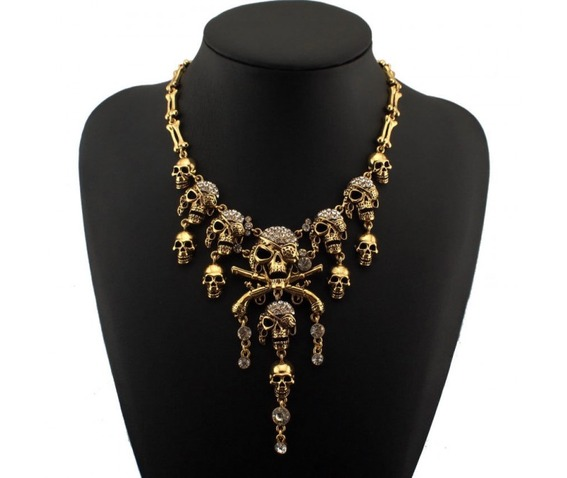 gold_silver_colors_pirate_crystal_skulls_and_bones_necklace_necklaces_7.jpg