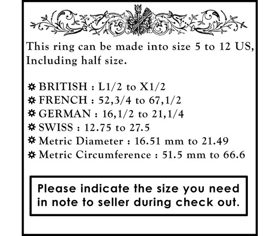 ring size chart rebel.jpg