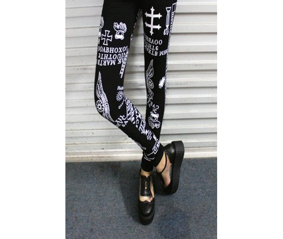 various_print_tight_leggings_leggings_4.PNG