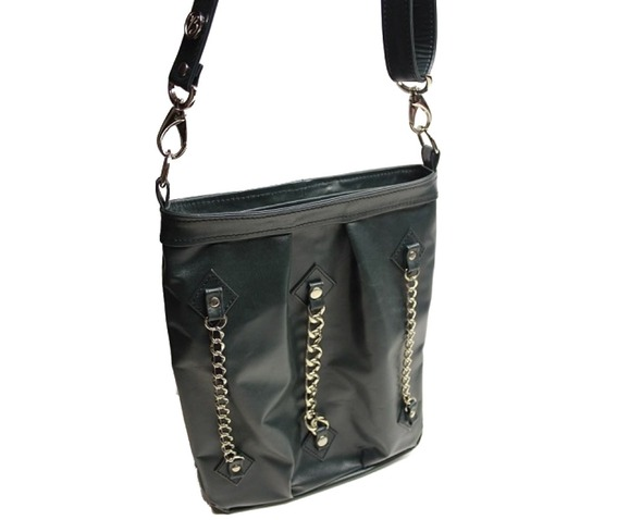 handmade_dark_green_leather_handbag_casualnchains_purses_and_handbags_6.jpg