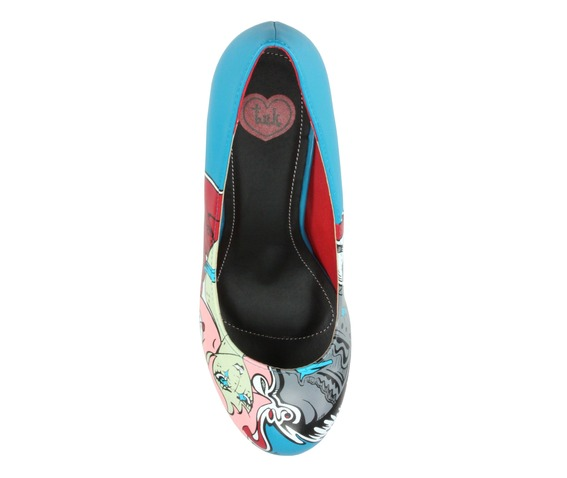 tuk_shoes_womens_turquoise_octa_alien_girl_heels_heels_4.jpg